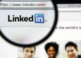5 dicas para você usar melhor o LinkedIn.
