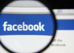 Facebook ajuda polícia brasileira a evitar suicídio em Santa Catarina.