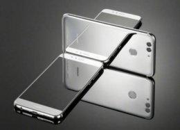 Primeiro smartphone com 512 GB de armazenamento deve chegar em breve