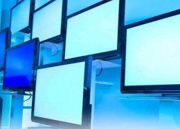 Saiba escolher o monitor ideal para o seu PC.