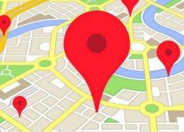 Vem aí um novo recurso no Google Maps