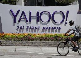 Verizon compra ex-gigante Yahoo por US$ 4,8 bilhões