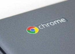 Aplicativos Android vão rodar em segundo plano no Chrome OS
