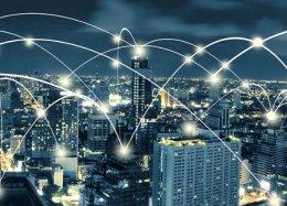 Internet fica mais lenta no Brasil às 18h, aponta estudo sobre 4G.