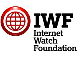 Gigantes da internet ganham ferramenta no combate à pornografia infantil.