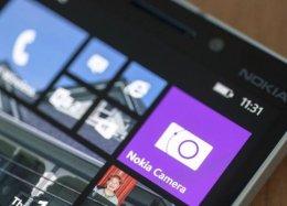 O suporte oficial ao Windows Phone 8.1 acaba em julho.