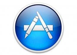 Apple vai notificar usuários afetados pela infecção em massa da App Store.