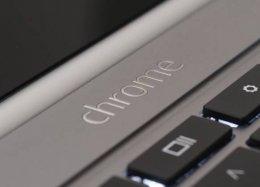 Google dará Chromebooks para ajudar refugiados na Alemanha
