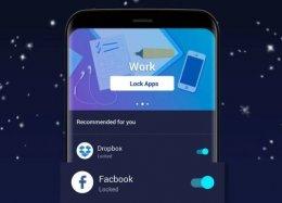 App de proteção de dados ligado ao Facebook é tirado do ar após críticas