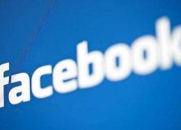 Facebook vai privilegiar conteúdo de amigos em vez de posts de páginas.