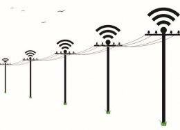 Novo padrão de Wi-Fi terá alcance maior, mas só chega em 2018