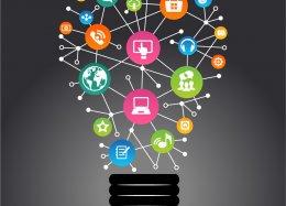 Marketing de Influência: a nova ferramenta para conversão de vendas