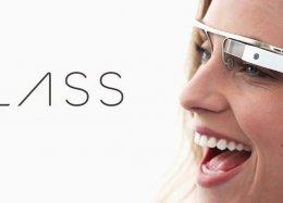 De volta dos mortos, Google Glass ganha primeira atualização em três anos.