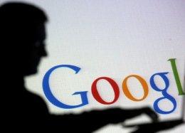 Google faz app de buscas virar feed de notícias, vídeos e assuntos populares