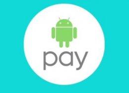 Android Pay no Brasil: sistema de pagamentos da Google já está chegando.