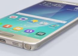 Galaxy Note 5: preço e data para o Brasil serão revelados em 7 de outubro.