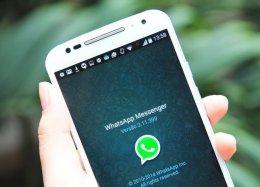 WhatsApp aprimora recurso de ligação