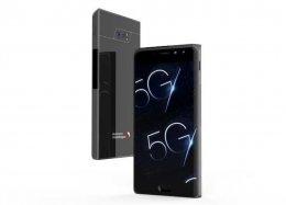 Qualcomm testa Internet 5G em celulares e anuncia novo Snapdragon 636