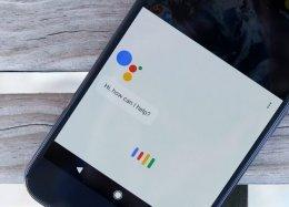 Google criou nova iniciativa para entender e melhorar como usamos a IA
