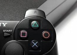 Sony: botão 'X' do PlayStation é chamado da forma errada há anos.