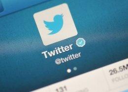 Twitter vai permitir textos mais longos ainda este mês