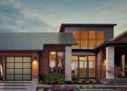 Cidade nos EUA quer exigir casas novas com energia solar e prontas para VEs.