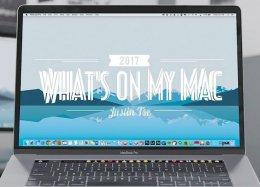Apple indica que agora não é hora de comprar um MacBook