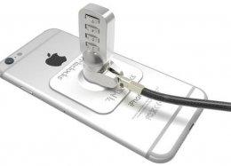 Esqueceu a senha do iPhone? Saiba recuperá-la.