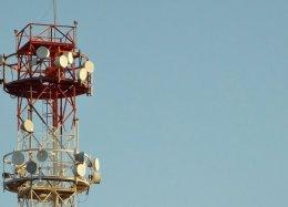 Acesso ao 4G aumenta no Rio com as ondas de transmissão de 700 MHz.