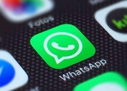 WhatsApp libera novidade que organiza conversas em grupo