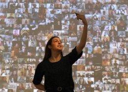 Facebook exige que usuários tirem foto do próprio rosto para destravar contas