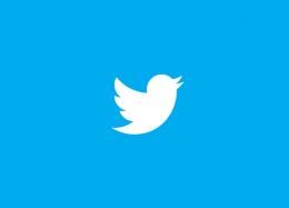 Twitter faz três mudança em tuítes e posts 'ficam maiores'; entenda