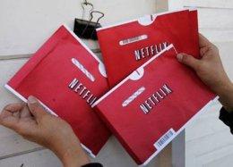 Netflix continua a oferecer serviço de aluguel de DVDs em 2017; saiba por quê