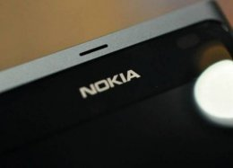Próximo smartphone da Nokia deve usar versão mais leve do Android