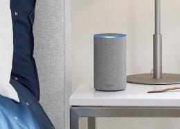 Amazon inicia testes com a Alexa em português no Brasil.
