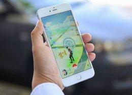Jogadores poderão trocar pokémons entre si em futuro update de Pokémon Go