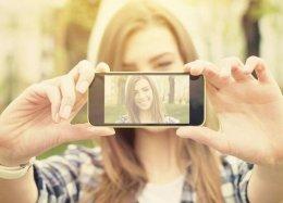 Mastercard testa novo método para pagar usando selfies.
