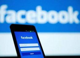Executivo revela por que o Facebook desistiu de lançar um smartphone
