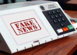 Notícias falsas se espalham com mais facilidade do que verdadeiras, diz estudo