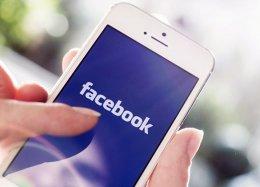 Facebook quer explicar sobre o que os seus amigos estão falando