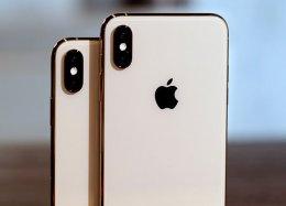 É fã da Apple? Então veja dois acessórios indispensáveis para iPhone e iPad.