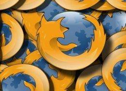 Mozilla vai lançar versão paga do Firefox com VPN e armazenamento na nuvem.