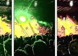 Google lança três apps para aplicação de efeitos em fotos e vídeos