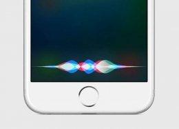 Apple é acusada de violação de patentes em sistema de reconhecimento de voz