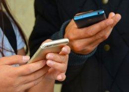 Operadora americana oferece ligações e dados 4G ilimitados no Brasil durante Olimpíadas