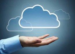 Nuvens gratuitas oferecem armazenamento online de até 50 GB