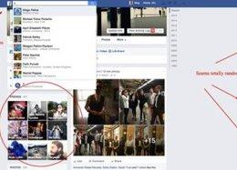 Stalker? Como o Facebook consegue saber quem são os seus melhores amigos.