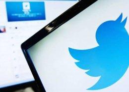 Twitter irá manter limite de 140 caracteres, diz fundador