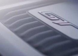 O painel do novo Ford GT parece o de uma nave espacial dos filmes.