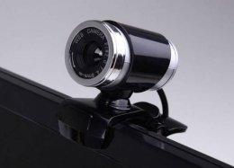 Seis em cada dez brasileiros têm medo de serem espionados através da webcam.